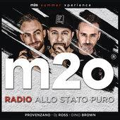 hit download m2o Summer Xperience - La Compilation allo Stato Puro Various Artists
