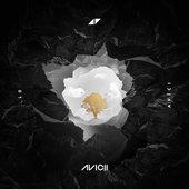 hit download Without You (feat. Sandro Cavazza) Avicii