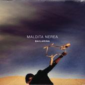 hit download Bailarina Maldita Nerea