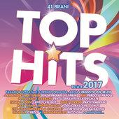Various Artists-Top Hits - Estate 2017
