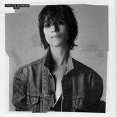 Charlotte Gainsbourg-Rest