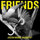 singolo Justin Bieber & BloodPop® Friends