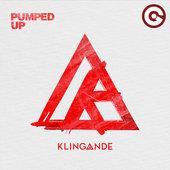 hit download Pumped Up Klingande