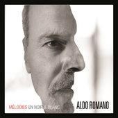 Aldo Romano-Rosario