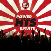 tracklist album Various Artists RTL 102.5 Power Hits Estate 2017