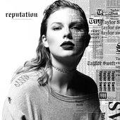 hit download reputation Taylor Swift