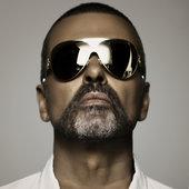 tracklist album George Michael Listen Without Prejudice / MTV Unplugged (Deluxe)