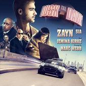 singolo ZAYN Dusk Till Dawn (feat. Sia)