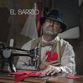 hit download Las Costuras del Alma El Barrio