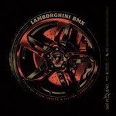 singolo Gue  Pequeno Lamborghini (feat. Sfera Ebbasta & Elettra Lamborghini) [RMX]