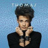 tracklist album Thomas Thomas