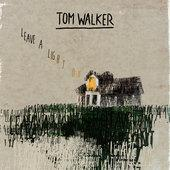 hit download Leave a Light On Tom Walker