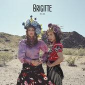 hit download Nues Brigitte