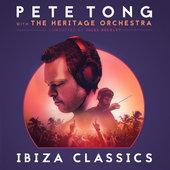 hit download Pete Tong Ibiza Classics Pete Tong, The Heritage Orchestra & Jules Buckley