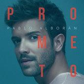 hit download Prometo Pablo Alborán
