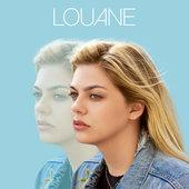 hit download Louane Louane