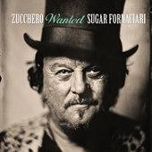 hit download Wanted (The Best Collection) Zucchero
