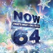 hit download NOW That s What I Call Music, Vol. 64 Various Artists