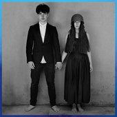 tracklist album U2 Songs of Experience (Deluxe Edition)