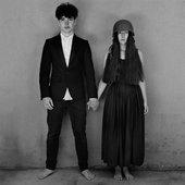 hit download Songs of Experience U2