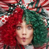 tracklist album Sia Everyday Is Christmas