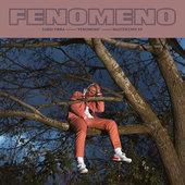 tracklist album Fabri Fibra Fenomeno (Masterchef EP)