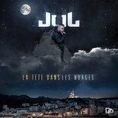 hit download La tête dans les nuages Jul