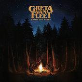 hit download From the Fires Greta Van Fleet