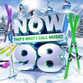 Various Artists-NOW That s What I Call Music! 98
