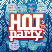 hit download Hot Party Winter 2018 Artisti Vari