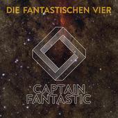 Die Fantastischen Vier-Zusammen (feat. Clueso)