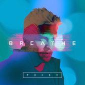 hit download Breathe Feder