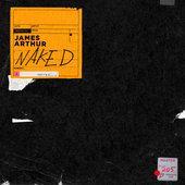 hit download Naked James Arthur