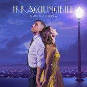 singolo Shade Irraggiungibile (feat. Federica)