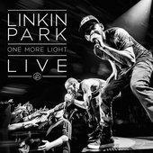 hit download One More Light Live LINKIN PARK