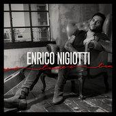 hit download L amore è Enrico Nigiotti