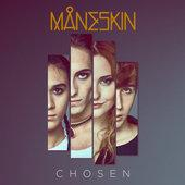 hit download Chosen Måneskin