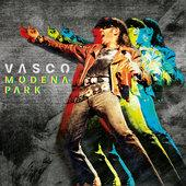 hit download Vasco Modena Park Vasco Rossi