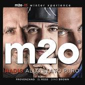 hit download M2o Winter Xperience - La Compilation allo Stato Puro Various Artists