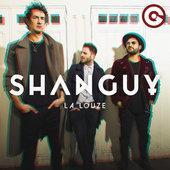 hit download La Louze Shanguy