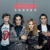 hit download Chosen Måneskin