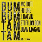 hit download Bum Bum Tam Tam Mc Fioti, Future, J Balvin, Stefflon Don & Juan Magan