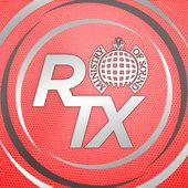 hit download Running Trax 2018 - Ministry of Sound Various Artists