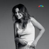 tracklist album Francesca Michielin 2640