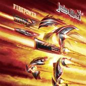 hit download FIREPOWER Judas Priest