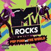 hit download MTV Rocks Various Artists