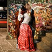 dancesingle-top Il Pagante Dress Code (feat. Samuel Heron)