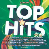 hit download Top Hits 2018 Various Artists