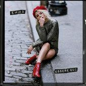 hit download Essere Qui Emma