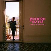 hit download Paradise George Ezra